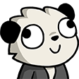 :rooDerp: Discord Emote
