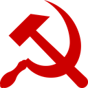 :Communism: Discord Emote
