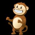 monkeydance