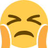 Emoji for 8894_Annoyed