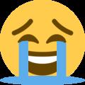 Emoji for 5033_hahaha