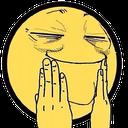 Emoji for 8869_PekaGasm