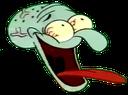 Emoji for 2697_SquidwardXD