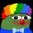 pepoClown
