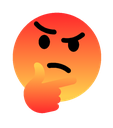 angrythink