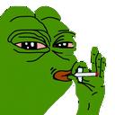 smokingpepe