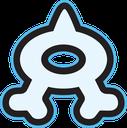 Emoji for Aqua