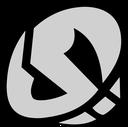 Emoji for Skull
