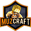 :muzcraft: