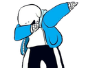Emoji for 9292_sans_dab
