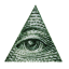 Emoji for 8206_TheIlluminati