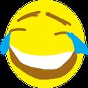 Emoji for 2848_jaway