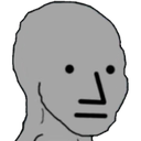 Emoji for 3281_npc