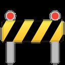 :construction: Discord Emote
