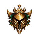 :2005_Gold: Discord Emote