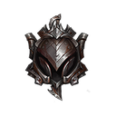:9421_Iron: Discord Emote