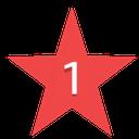 star_ping