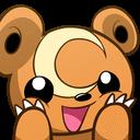 PandaPokemon