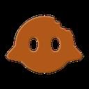 :bfdchocolate: Discord Emote