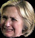 Emoji for 50points