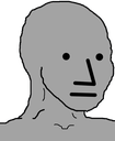 Emoji for CTMU_NPC
