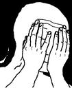 Emoji for CTMU_NPCShame