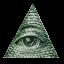 Emoji for CTMU_Illuminati