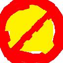 Emoji for CTMU_NoSoc