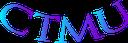 Emoji for CTMU