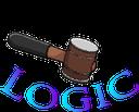 Emoji for logichammer