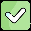 Emoji for valid
