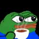 Emoji for coffeepepo