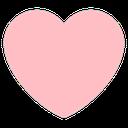 :heart1: