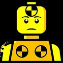 Emoji for dummy