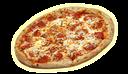 :Pizza: Discord Emote