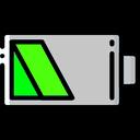 Emoji for battery2