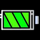 Emoji for battery4