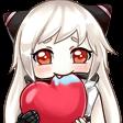 :loveyou: Discord Emote