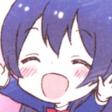 :Yay: Discord Emote
