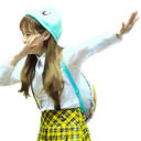 Emoji for chuudab