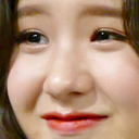 Emoji for pfffheejin