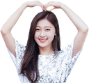 Emoji for lovechoerry