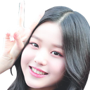 Emoji for WonPeace