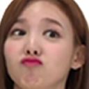 Emoji for nayeonmhm