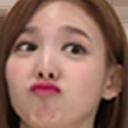 :nayeonmhm: Discord Emote