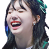 Emoji for nayeonhaha