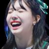 :nayeonhaha: Discord Emote