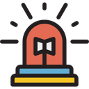 Emoji for alarm