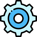 Emoji for settings1