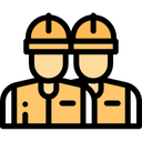 Emoji for engineer